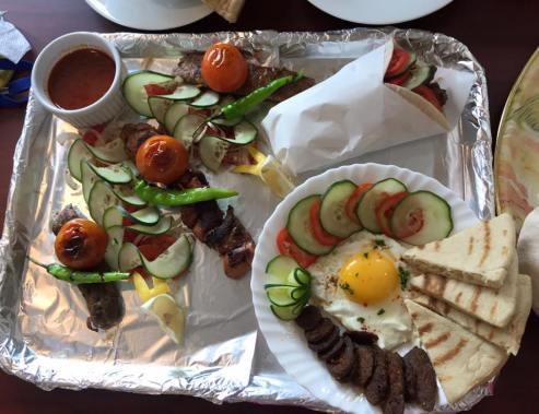 backyard eats turkish kebabs