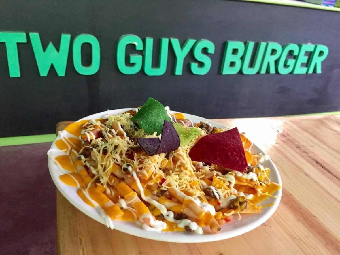 two guys in antipolo nachoskai