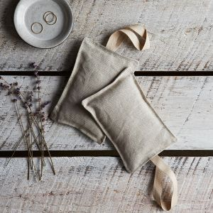herbal pillow scented sachets